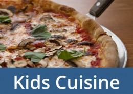 pizza-kids